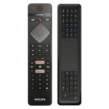 Philips 58PUS8555/12 TV 58