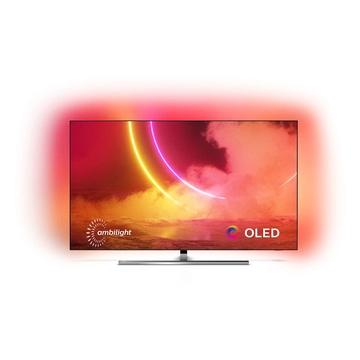 Philips 65OLED855/12 TV 65