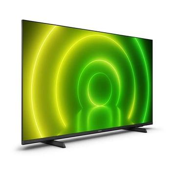 Philips 65PUS7406/12 TV 65