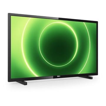 Philips 6600 series 32PHS6605/12 TV 32
