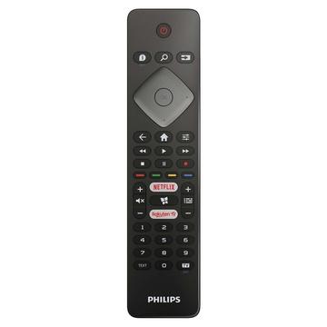 Philips 6800 series 24PFS6855/12 TV 24