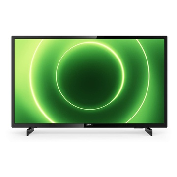 "Philips 6800 Series 32PFS6805/12 TV 32"" Full HD Smart TV Wi-Fi Nero"
