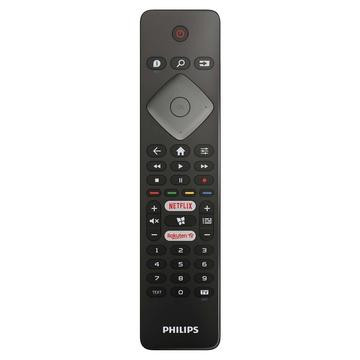 Philips 6800 Series 32PFS6805/12 TV 32