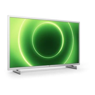 Philips 6800 series 32PFS6855/12 TV 32