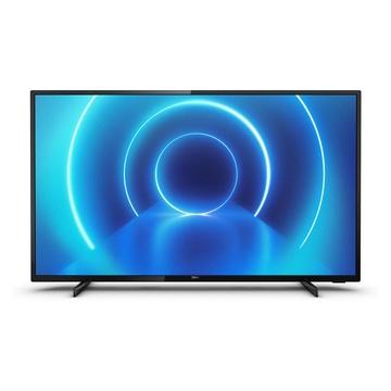 "Philips 70PUS7505/12 TV 70"" 4K Ultra HD Smart TV Wi-Fi Nero"