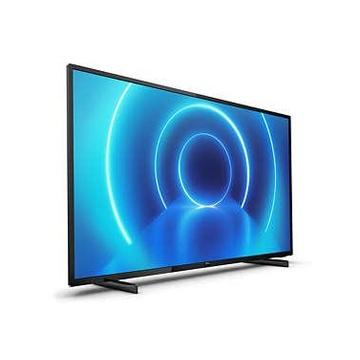Philips 70PUS7505/12 TV 70