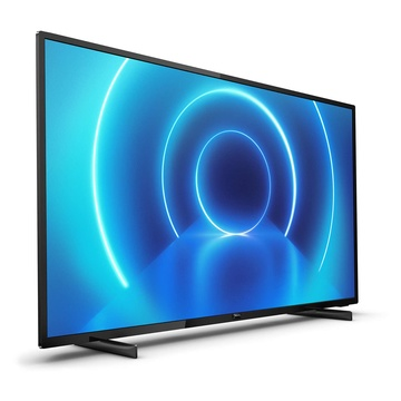 Philips 7500 series 43PUS7505/12 TV 43