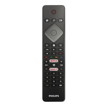 Philips 7500 series 50PUS7505/12 TV 50