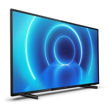 Philips 7500 series 58PUS7505/12 TV 58