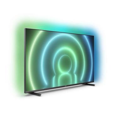 Philips 7900 Series 65PUS7906/12 TV 65