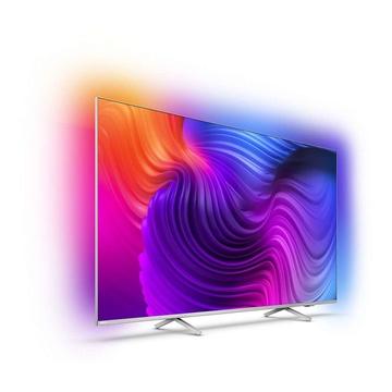 Philips 8500 Series 70PUS8506/12 TV 70