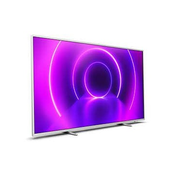 Philips 8500 series 70PUS8535/12 TV 70