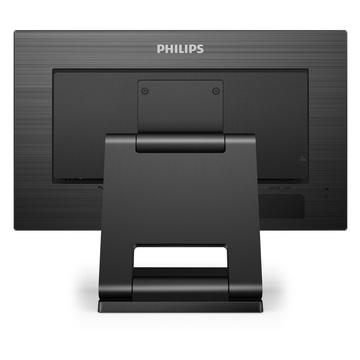 Philips B Line 222B1TC/00 Touch 21.5