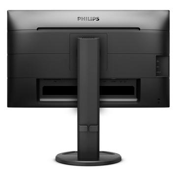 Philips B Line 240B9/00 24.1