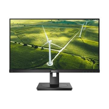 "Philips B Line 272B1G/00 LED 27"" Full HD 75Hz 4ms Nero"