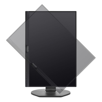 Philips B Line Monitor LCD 241B7QGJEB/00