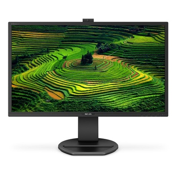 Philips B Line Monitor LCD 27