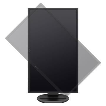 Philips B Line Monitor LCD Full HD 1ms Multimediale 22
