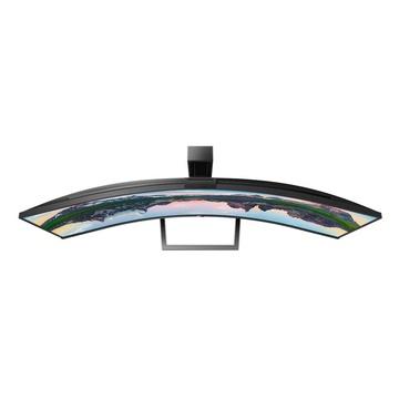 Philips Brilliance Display LCD 48.8