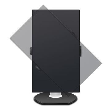 Philips Brilliance Monitor LCD con dock USB-C 329P9H/00