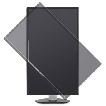 Philips 328P6AUBREB/00 Brilliance Monitor LCD QHD con HDR