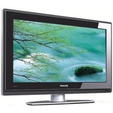 """Philips 42PF9631D/10 42"""" Full HD Nero"""