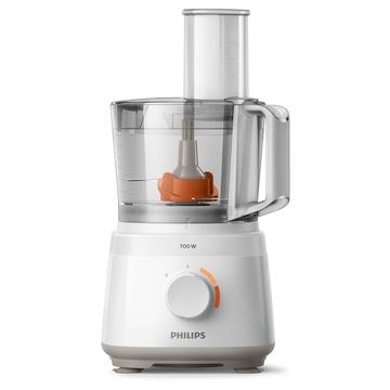 Philips Daily Collection Robot da cucina compatto HR7310/00