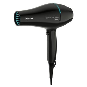 Philips DryCare Asciugacapelli Professionale AC da 2100 W
