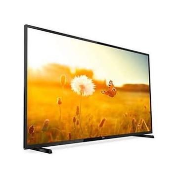 "Philips EasySuite 43HFL3014/12 TV 43"" Full HD Nero"