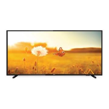 Philips EasySuite 43HFL3014/12 TV 43