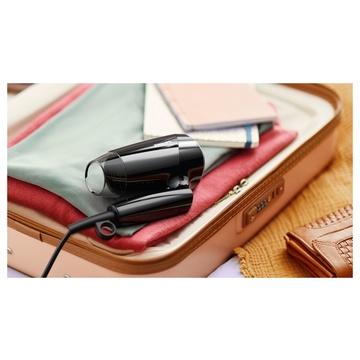 Philips Essential Care Asciugacapelli BHC010/10