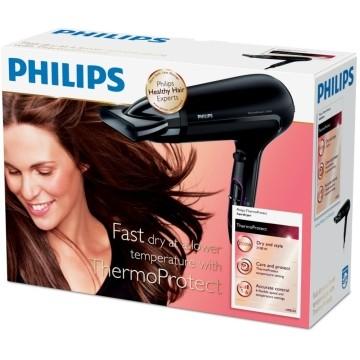 Philips HP8230/00