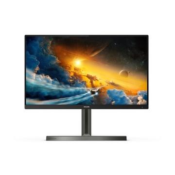 "Philips Momentum 278M1R/00 LED 27"" 4K Ultra HD 60Hz 4ms Nero"