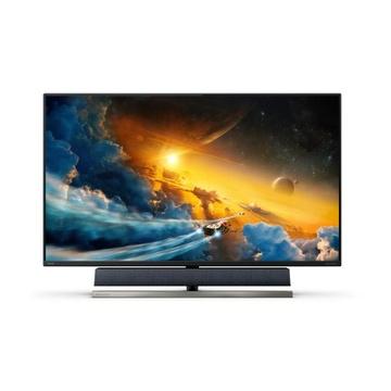 """Philips Momentum 558M1RY/00 55"""" 4K Ultra HD LED Nero"""