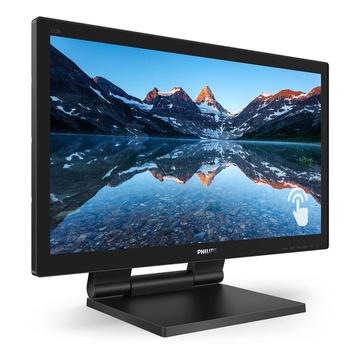 Philips Monitor LCD 22
