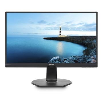 Philips LCD 2K Ultra HD Multimediale 27