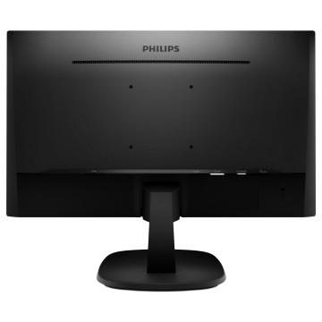 Philips LCD Full HD 273V7QDSB/00