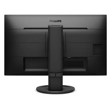 Philips 272B8QJEB/00 27