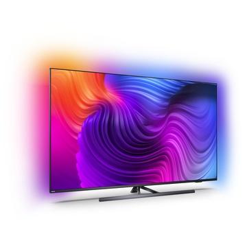 Philips Performance 65PUS8556/12 TV 65