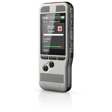 Philips DPM 6700