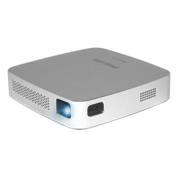 Philips PicoPix Proiettore mobile PPX5110/INT
