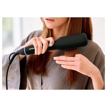 Philips StraightCare Vivid Ends BHS676/00