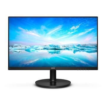 """Philips V Line 221V8/00 21.5"""" Full HD LED Nero"""
