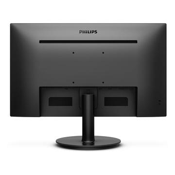 Philips V Line 221V8LD/00 21.5