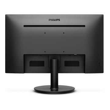 Philips V Line 222V8LA/00 21.5