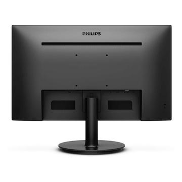 Philips V Line 242V8A/00 23.8