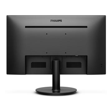 Philips V Line 242V8LA/00 LED 23.8