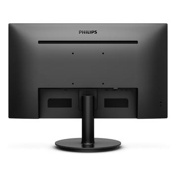 Philips V Line 271V8LA/00 LED 27