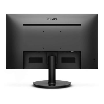 Philips V Line 272V8A/00 27