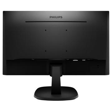 Philips V Line Monitor 273V7QDAB/00 27